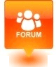 Campbell River  Forums